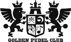 Golden Pudel Club